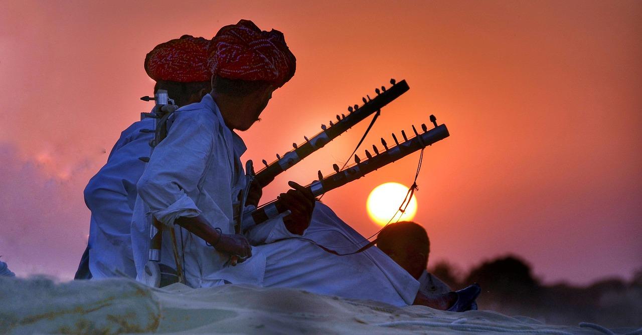 सावन मास के अवसर पर अभिषेक का आयोजन बाडीगार्ड मंदिर में 11 अगस्त